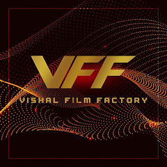 VishalFilmFactory's channel picture