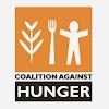 Greater Philadelphia Coalition Against Hunger