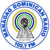 Manaoag Dominican Radio FM