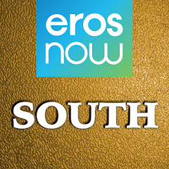 Eros Now South's channel picture
