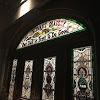 The Cincinnati Oratory