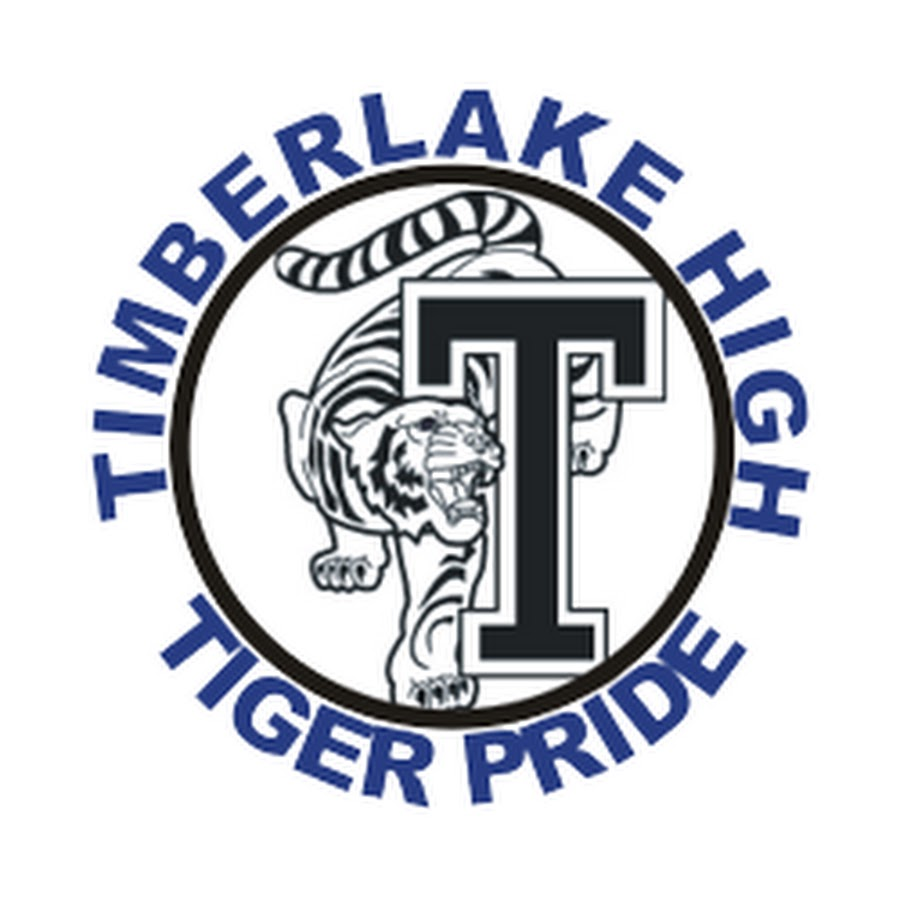 Image result for timberlake high school