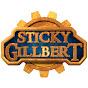 StickyGillbert
