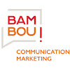 Bambou communication marketing