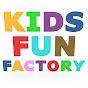 Kids Fun Factory Entertainment