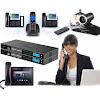 Grandstream Dubai | Grandstream Phones , Grandstream IP PBX, Dect Phones- IP PBX