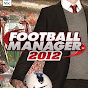 FootballManagerHK