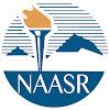 NAASR Armenian Studies