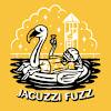 Jacuzzi Fuzz