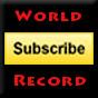 subscribersWR