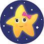 Статистика канала YouTube Little Baby Bum - Nursery Rhymes & Kids Songs