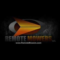 RemoteMowersCom