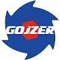 Видео от Gojzer