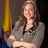 Ana Paola Agudelo