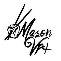 MasonVPT