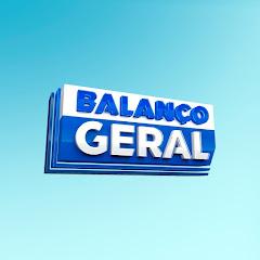Balanço Geral's channel picture