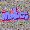 induce Clothing