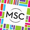 MSC Retail