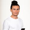 Raphaël Melloul