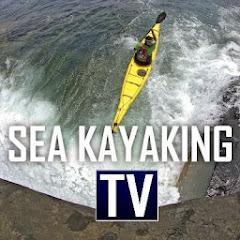 SeaKayakingTV
