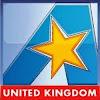AFN UK
