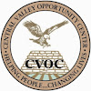 Central Valley Opportunity Center (CVOC)