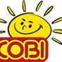 CobiBlocksNZ