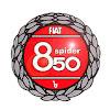 clubfiat850spider