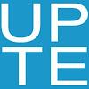 UPTECWA