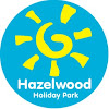 Hazelwood Holiday Park