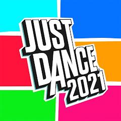 Just Dance UK