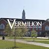 The Vermilion