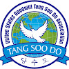 UNITED STATES GOODWILL TANG SOO DO ASSOCIATION