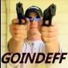 Goindeff