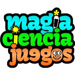 magia-ciencia-juegos