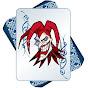 cardman1411