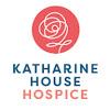 KatharineHouse