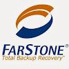 FarStoneTechnology
