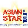 AsianStar1016fm