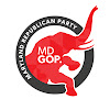 Maryland Republican Party