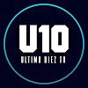 U10 TV