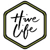 Hive Life Channel