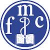 Produccion F.M.C.