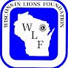 Wisconsin Lions Foundation, Inc.