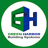 Green Harbor Building Systems