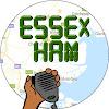 Essex Ham