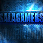 SalaGamers