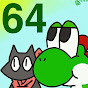 yoshigamer64