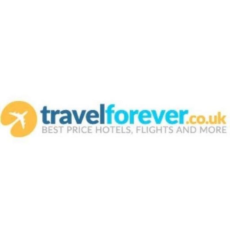 TravelForeverUK