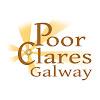 Poor Clares Galway